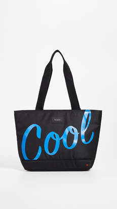 Pool' STATE Insulated Charles Tote