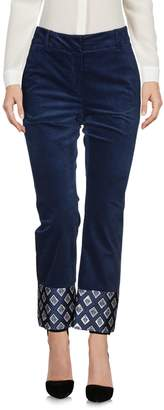 True Religion Casual pants