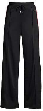 Rebecca Minkoff Women's Betsy Sport Striped Pants