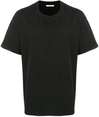 John Elliott boxy fit T-shirt