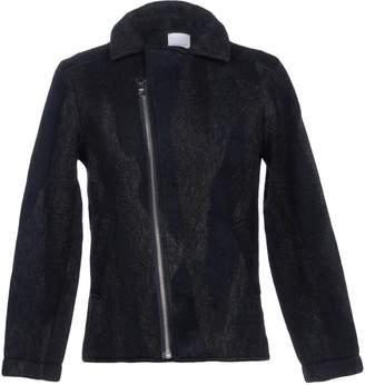 Bellwood Coats