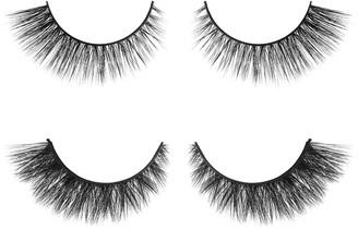 Velour Lashes - Eyeshape Lash Kit