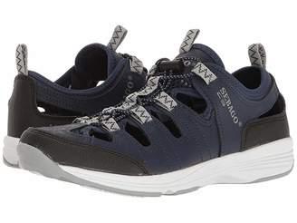 Sebago Cyphon Sea Fisherman Women's Shoes