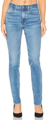rag & bone/JEAN Lou Skinny Jean.
