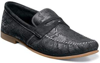 Stacy Adams Men's Florian Penny Loafer