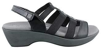 Naot Footwear Women's Malbec Dress Sandal