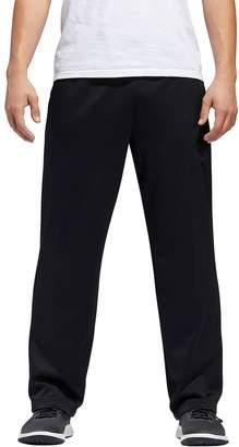 adidas Men's Soft Lightweight Pants