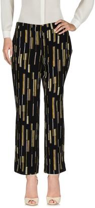 Prada Casual pants - Item 36960039LM
