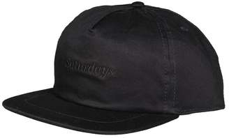 Saturdays NYC Cap - Midnight