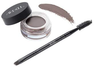 Ardell Lashes Dark Brown Brow Pomade