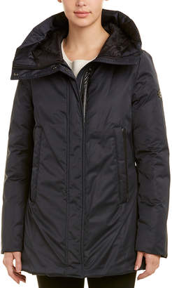 Dawn Levy Vicky Down Jacket