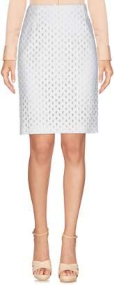 Tom Ford Knee length skirts