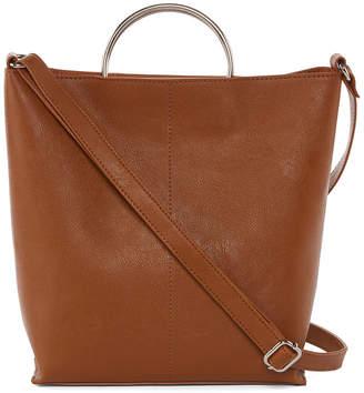 Arizona Anna Bucket Bag