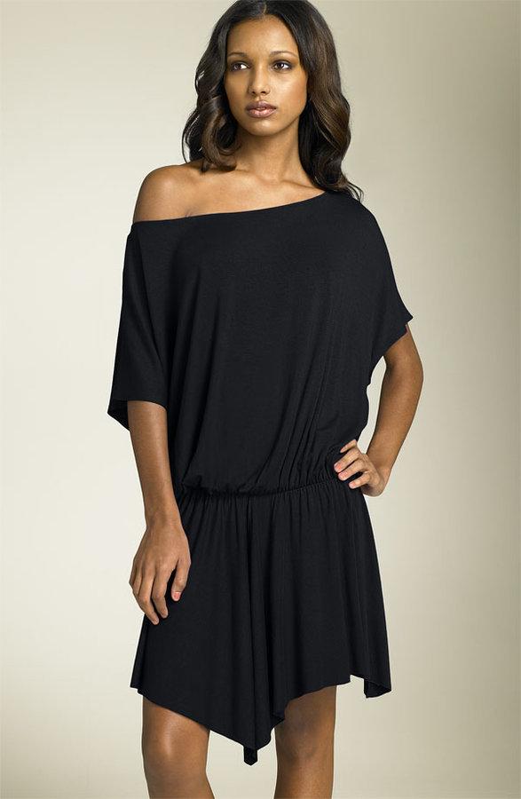 Rachel Pally 'Thea' Dress