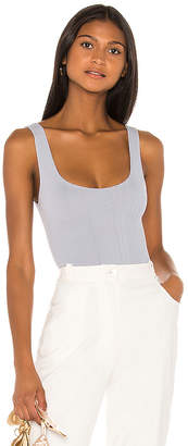 Skin The Beautiful Body Bodysuit