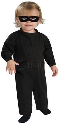 BuySeasons Catwoman Toddler Girls Costume