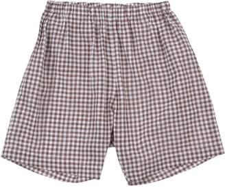Bonton Casual pants - Item 13231803WB