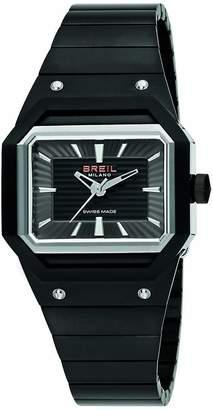 Breil Milano BW0441 Men's Watch