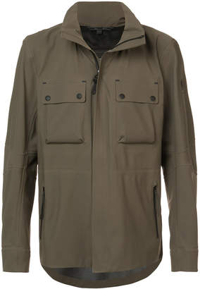 Belstaff Slipstream jacket