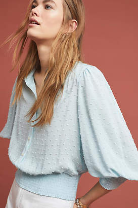 Maeve Fairfield Blouse