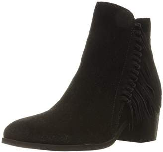 Kenneth Cole REACTION Women's Rotini Boot $20.45 thestylecure.com