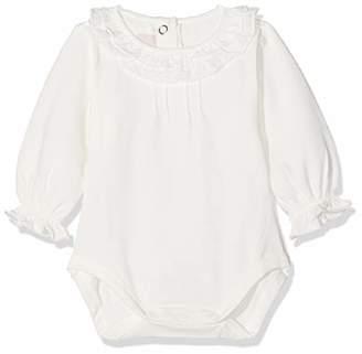 Chicco Baby Girls' 09025783000000-030 Bodysuit