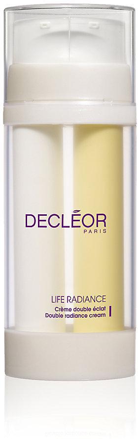 Decléor Life Radiance Double Radiance Cream