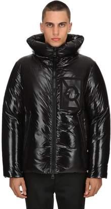 Craig Green Moncler Genius 5 Moncler Tang Down Jacket