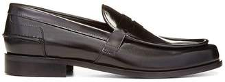 Donald J Pliner SAWYER, Calf Leather Loafer