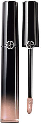 Giorgio Armani Limited Edition Night Lights Ecstasy Lacquer $38 thestylecure.com
