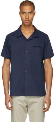 Noon Goons Navy Pharcyde Shirt