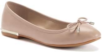 Apt. 9 Delight Women's Ballet Flats