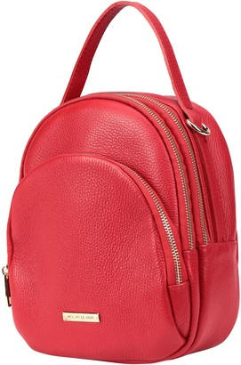 TUSCANY LEATHER Backpacks & Fanny packs - Item 45444917DG