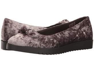 Rocket Dog Chella Women's Flat Shoes