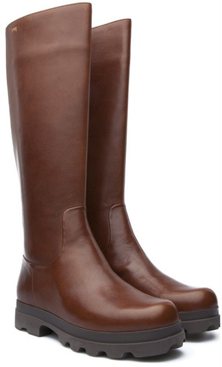Camper CAMPER 1980 Knee Boot