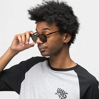 Vans Dunville Sunglasses