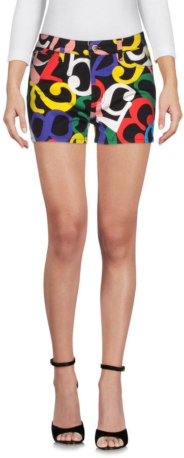 Love MoschinoLOVE MOSCHINO Shorts