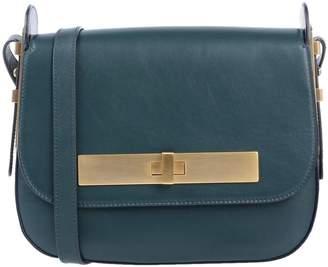 Avril Gau Cross-body bags - Item 45427188OM
