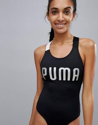 Puma Body