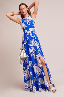 Yumi Kim Tahiti Maxi Dress