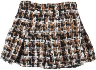 Dolce & Gabbana Skirts
