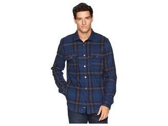 Globe Clifton Long Sleeve Shirt