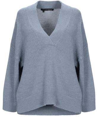 360 Sweater 360SWEATER Jumper