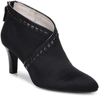 LifeStride Giada Mid-Heel Ankle Boots