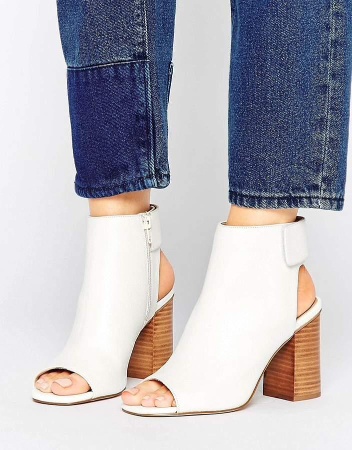 AsosASOS ELECTRIC Shoe Boots