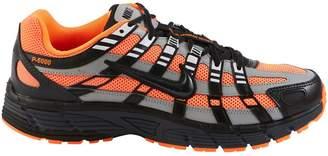 Nike P-6000 trainers