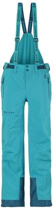 Scott Explorair Pro GTX 3L Pant - Men's