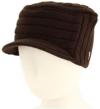 Goorin Bros. Brothers Bandit Traditional Hats