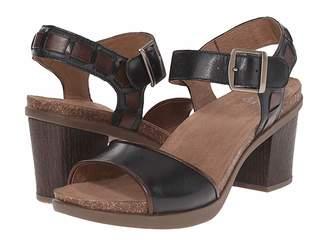 Dansko Debby Women's Sandals