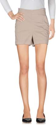 MICHAEL COAL Shorts - Item 13101234XJ